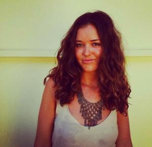 Erin Berman