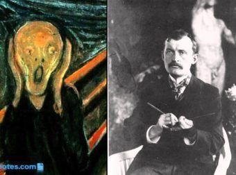 Los Cuadros Más caros de la Historia del Arte