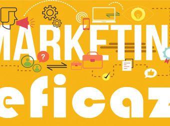 6 elementos esenciales de una estrategia de marketing eficaz, según FORBES