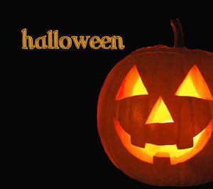 originales calabazas de halloween