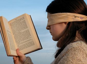 ¿De verdad se lee tanto? Una reflexión sobre los nuevos hábitos de lectura
