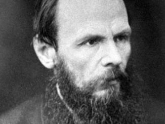 Fiodor Dostoievski