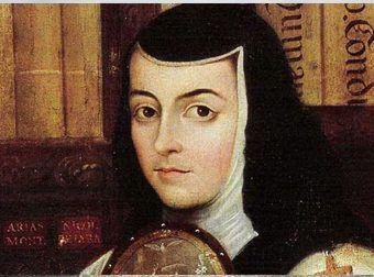 Vida y obra de Sor Juana Inés de la Cruz