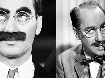 Los bigotes mas famosos de la historia