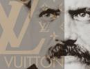 Vuitton los origenes