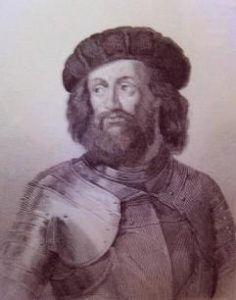 Carlos II de Navarra