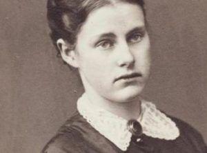 Matilde de Austria Teschen