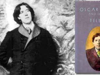 Teleny Oscar-Wilde