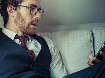 app hipster, las mejores