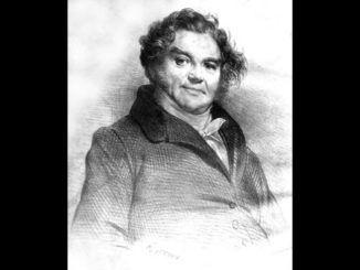 La historia del Primer Detective de la Historia: Eugène Français Vidocq