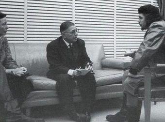 sartre-simone-beauvoir-Che-Guevara-340×252