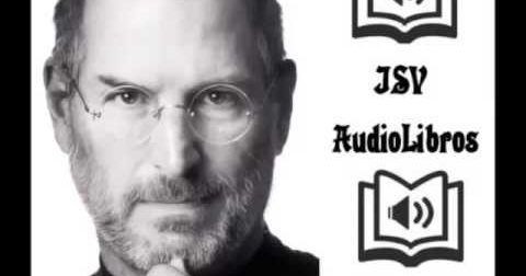 Steve Jobs resumen biografia