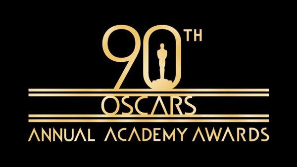 Predicciones para los premios Oscar 2018