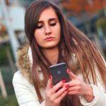 Cómo saber cuándo te mienten en Whatsapp