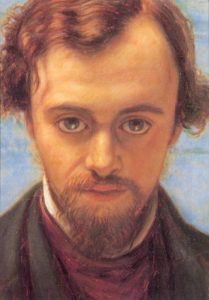 Dante Gabriel Rossetti.jpg