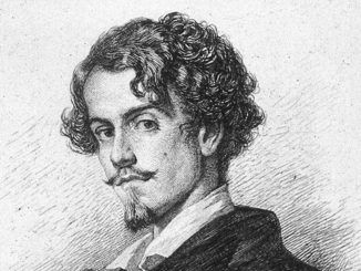 Gustavo Adolfo Becquer, historia y biografia