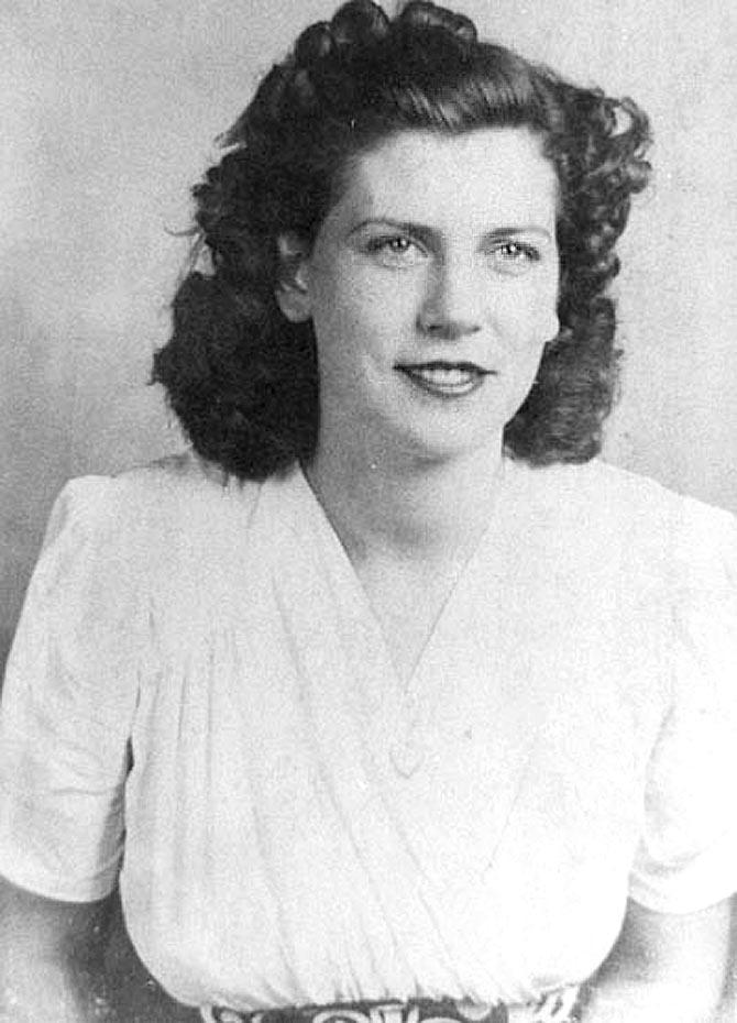 Margaret Knight, la inventora de la bolsa de papel