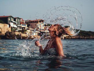 Mujeres, cabello y menopausia