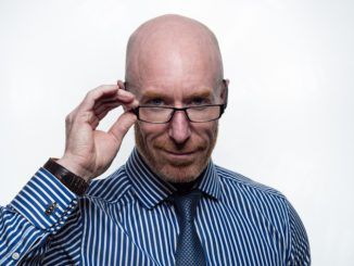 Alopecia areata Sintomas tratamiento y consejos