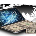 ¿Cuáles son las Web que más dinero ganan en el Mundo?