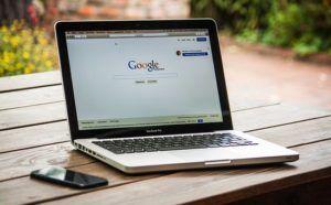 Las búsquedas más curiosas en google