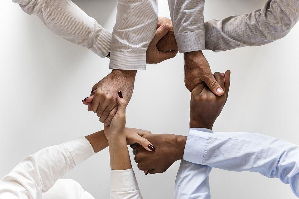 qué es la consciencia colectiva?