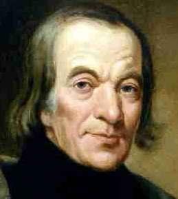 Robert Owen, produjo la unión de los diversos sindicatos de oficios