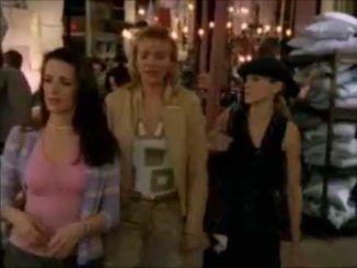 Personajes solteros de televisión que desafían estereotipos