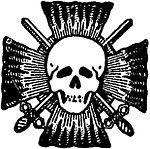 Cruz de Fuego (Croix de Feu)