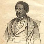Henry Box Brown, el esclavo que huyó en una caja