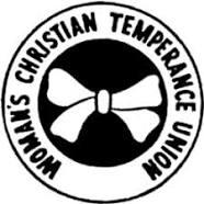 La Unión Cristiana de Templanza de Mujeres