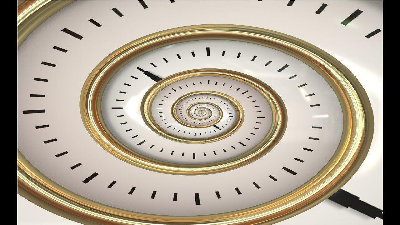 Científicos lograron retroceder el tiempo con una computadora cuántica en un estudio innovador