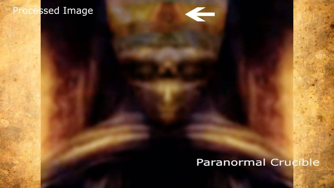 Mona Lisa alien, desnuda… La Gioconda siempre es noticia