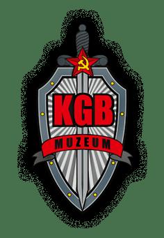El museo de la KGB en Praga