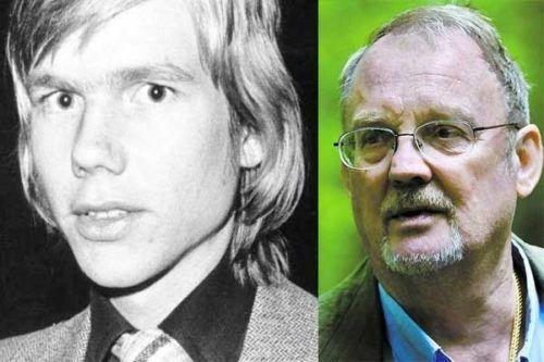 Jan-Erik-'Janne'-Olsson, el atracador que propició el Síndrome de Estocolmo