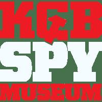 kgb museum, en Kaunas