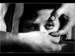 Quién fue Salvador Dalí. Obras y Curiosidades. Vida SECRETA