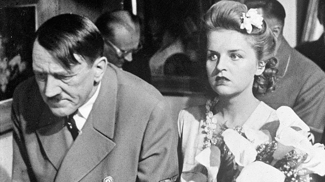 ¿Quién fue Eva Braun?: preguntas fundamentales