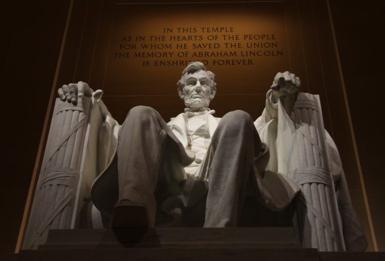 14 Curiosidades sobre los Presidentes de Estados Unidos