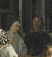 Doña Marcela de Ulloa
