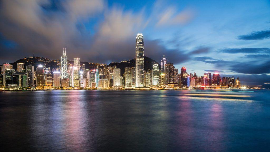 hong-kong la ciudad mas cara donde vivir