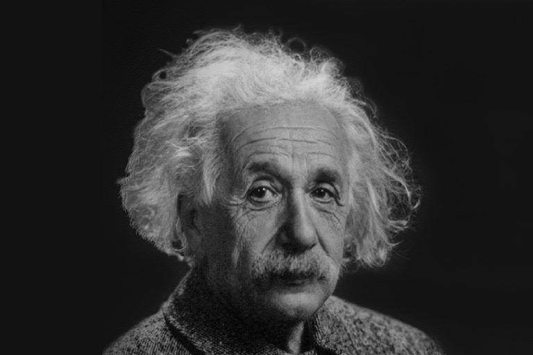 Albert Einstein, curiosidades sobre su prodigioso cerebro
