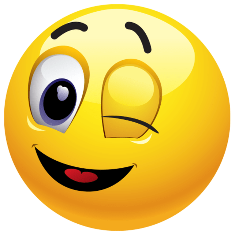 Historia de los emojis y los emoticonos