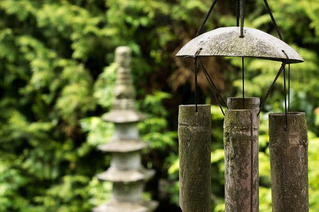 Qué es feng shui y cómo funciona