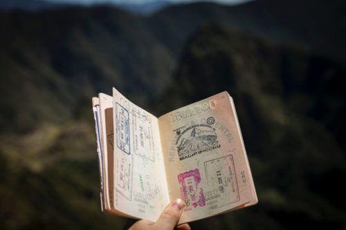 los 5 visados más solicitados para viajar a Australia