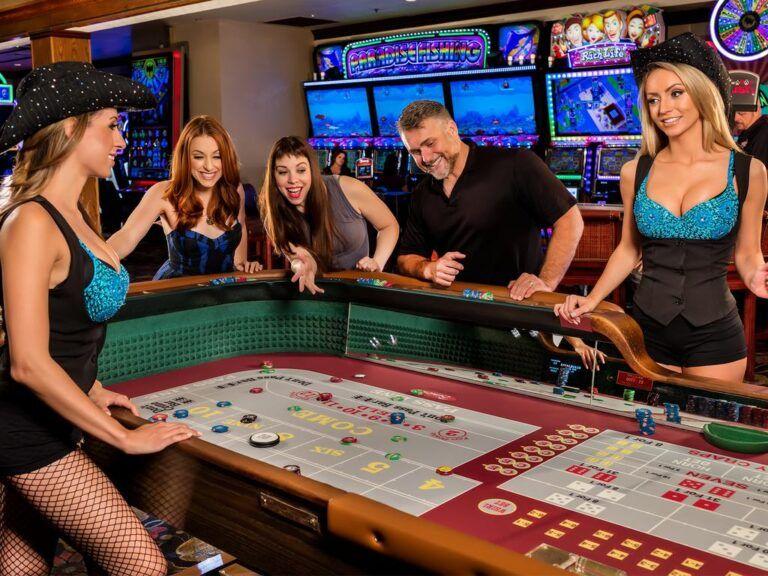 hotel Apache. Foto booking.com