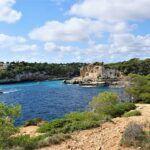 mejores rutas senderistas de España