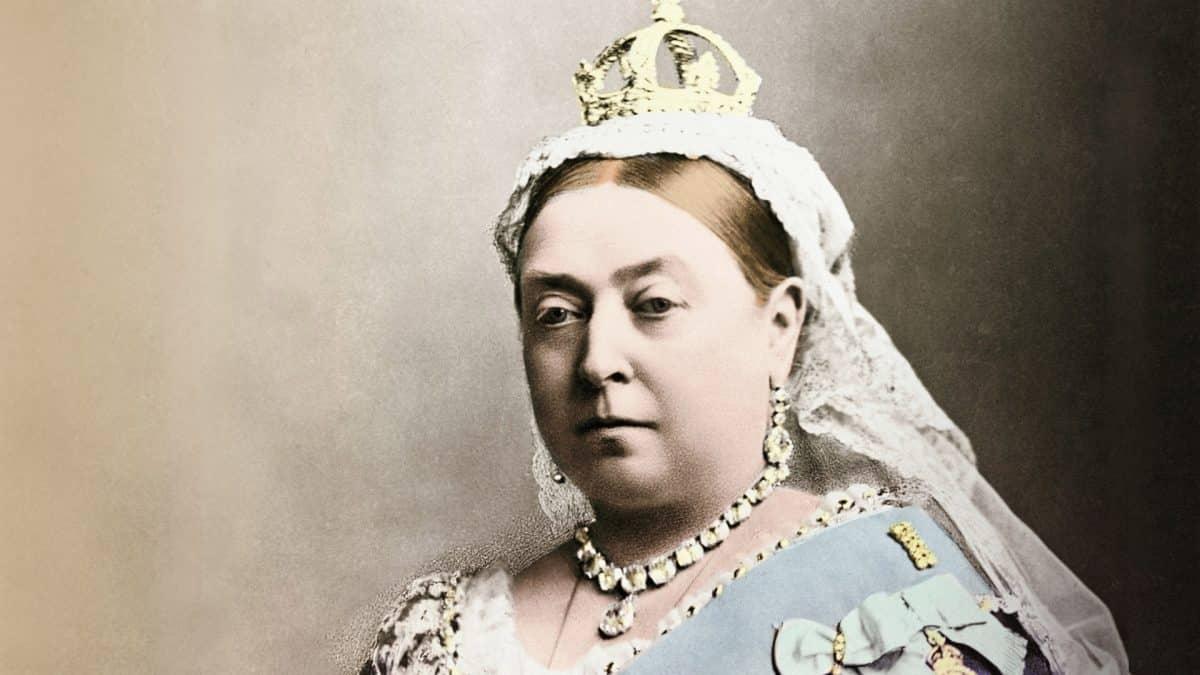 Reina Victoria I. La era victoriana. ¿Qué fue?