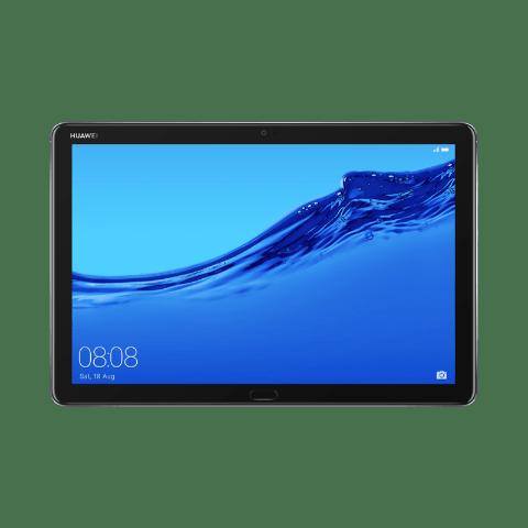 Huawei MediaPad M5 Lite una gran opción