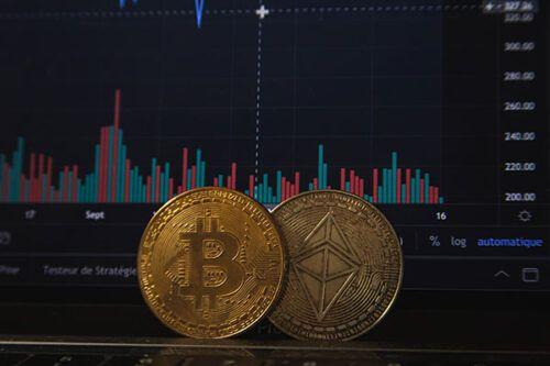 Las 5 principales diferencias entre Bitcoin y Ethereum
